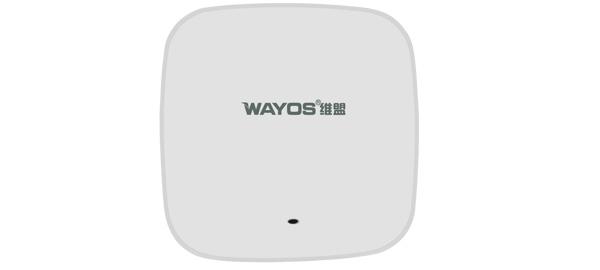 HYA-5051吸顶式AP