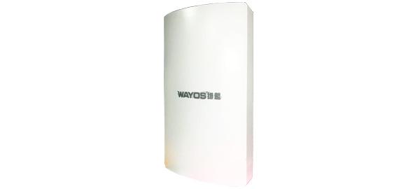 WOP2400室外运营级无线AP