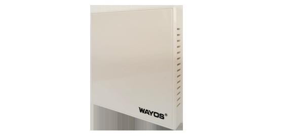 WAP-3058入墙式AP